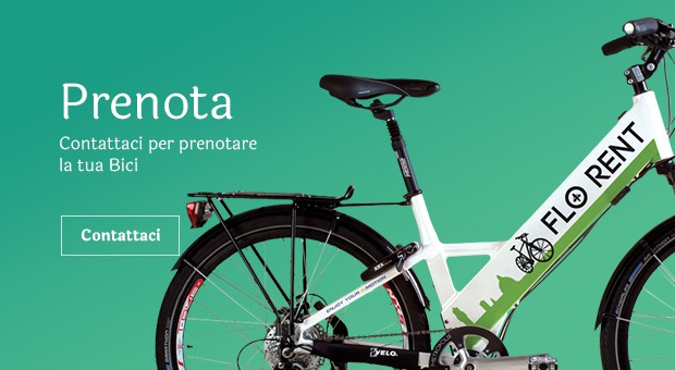 FlorentBike_Website_Home_BANNER-BICI