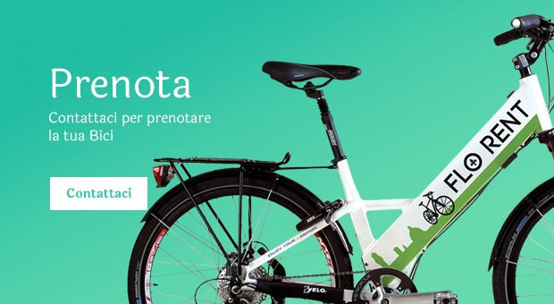 FlorentBike_Website_Home_BANNER-BICI_2